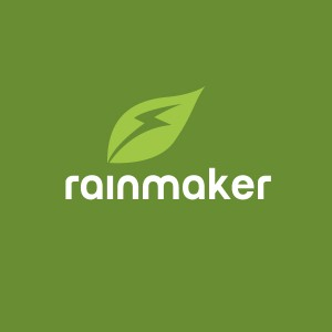 rainmaker green sq logo