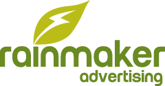 Rainmaker Advertising